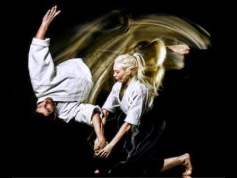 Aikido vs Aikido Randori. 03.02.20