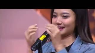 Video #Fans Ariel noah# minta d peluk#ariel terbaru,nekad naik panggung,Respon ariel MP3, 3GP, MP4, WEBM, AVI, FLV Juni 2019