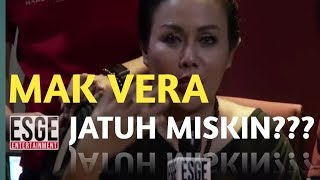 Video MAK VERA JATUH MISKIN????? MP3, 3GP, MP4, WEBM, AVI, FLV Juni 2019
