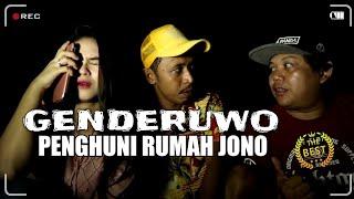 Video JONO BELI RUMAH ANGKER ( KISAH NYATA ) MP3, 3GP, MP4, WEBM, AVI, FLV Februari 2019