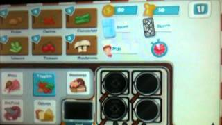 Chef Cook Mania - Cooking Game YouTube video