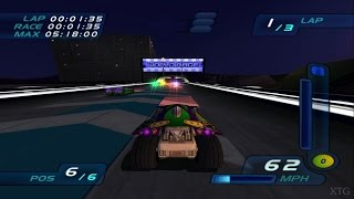 Nonton Hot Wheels World Race Ps2 Gameplay Hd  Pcsx2  Film Subtitle Indonesia Streaming Movie Download