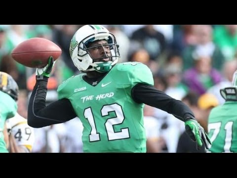 Rakeem Cato Sophomore Highlights video.