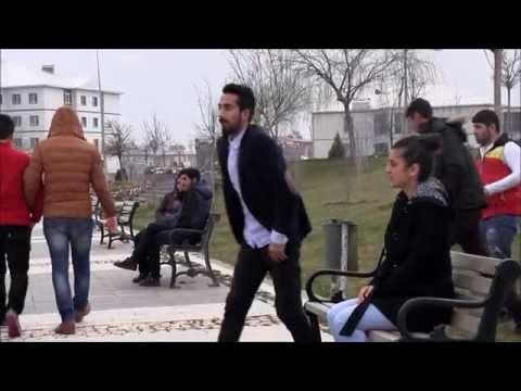 Erkin Koray Sevince Klip (видео)