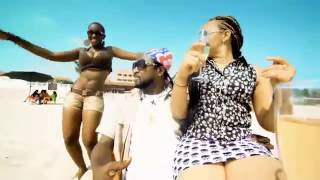 Download Kenyan Music, Kenyan Videos, Ugandan Music from http://www.djerycom.com OR Like us on facebook at...