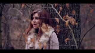 Video KLONS - Letím