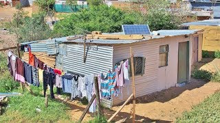 Video Top 25 Poorest Countries in the World | List 25 MP3, 3GP, MP4, WEBM, AVI, FLV Agustus 2019