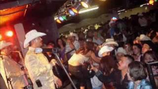 Vuelve corazon (audio) Conjunto Rio Grande
