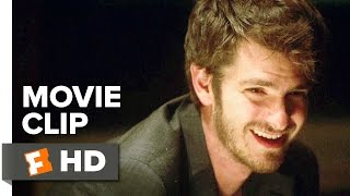 Nonton 99 Homes Movie Clip   Is It Worth It   2015    Andrew Garfield  Michael Shannon Movie Hd Film Subtitle Indonesia Streaming Movie Download