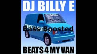 Video Dj Billy E - Beats For My Van (BASS BOOSTED & Sped Up) HD 1080p MP3, 3GP, MP4, WEBM, AVI, FLV Juni 2018
