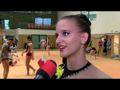 TVS: Sport 23. 5. 2016