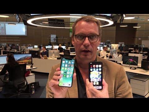 iPhone 11 Pro: Ein solides Stück Hardware mit exzelle ...