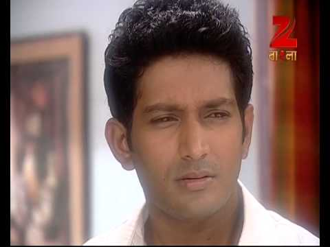 Rashi - Episode 1006 - Best Scene 12 April 2014 08 PM