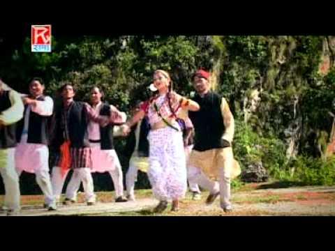 Video Ramsha gorkhyan download in MP3, 3GP, MP4, WEBM, AVI, FLV January 2017