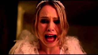 Hellions  2015  Official Trailer Hd