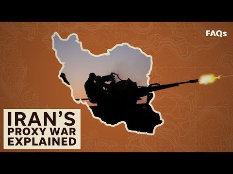 U.S.-Iran tensions: How close are we to WWIII? | Just The FAQs