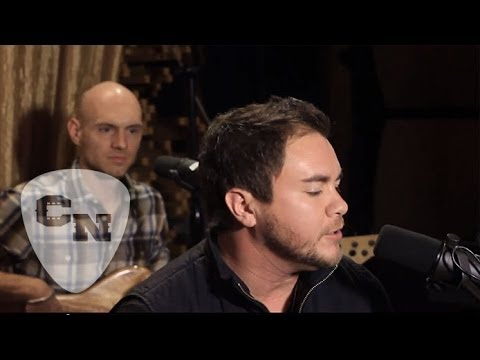 Eli Young Band – 10,000 Towns | Hear and Now | Country Now