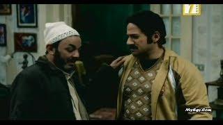 """فيلم """"سمير أبو النيل"""" - أحمد مكي ونيكول سابا 2013"""