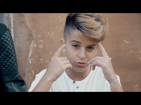 Es Para Mí (Señorita) - Adexe & Nau (Videoclip Oficial)