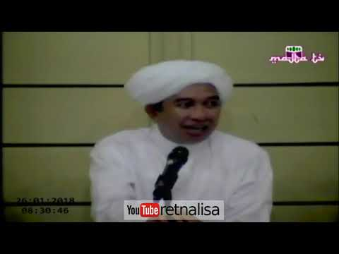 gratis download video - Guru Zuhdi Pengajian Malam Sabtu 26 Januari 2018