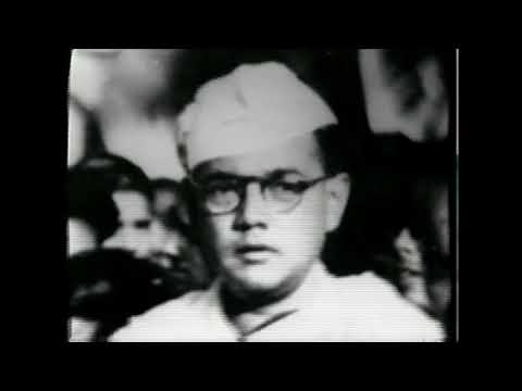 Enemy of Empire A BBC Documentary