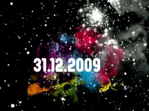 SEMF 2009 Silvester Edition