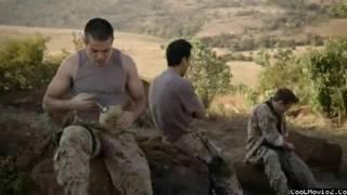 Nonton Alien Outpost 2014 Full Movie Film Subtitle Indonesia Streaming Movie Download