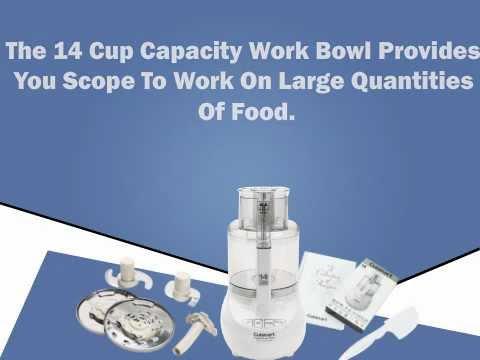 Cuisinart Coffee Maker Heating Element Replacement : Coffeemaker Cuisinart Replacement Parts