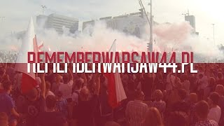 Remember Warsaw  44