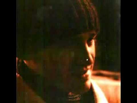 Souldom Reggae