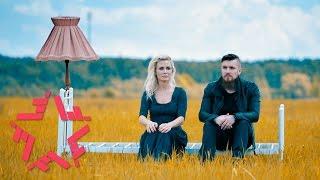 Екатерина Гордон Мальчик pop music videos 2016
