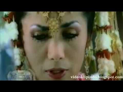 krisdayanti - menanti cinta(ost ketika cinta bertasbih2009)