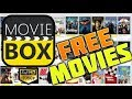 How to download free movies from android devices?