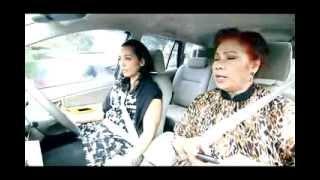 Nonton Demi Ucok  Trailer    Trailer Film Indonesia Film Subtitle Indonesia Streaming Movie Download