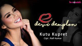 Devi Demplon (Official Lyrick Video) - Kutu Kupret