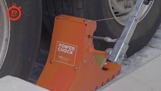 POWERCHOCK 5
