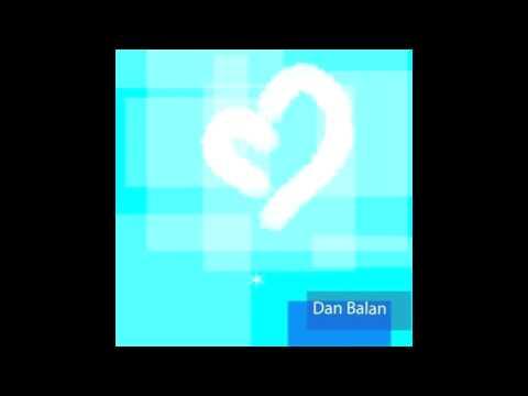 Dan Balan - Freedom (Dj Seleco & Dance Rocker Remix)