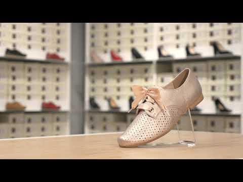 TVS: Centro Zlín (obuv)