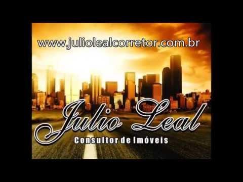 Julio Leal -Casas de Temporada - Chapada dos Guimarães MT
