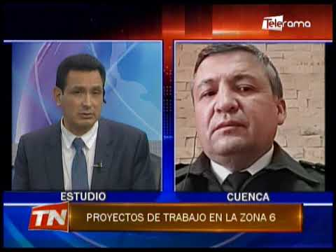 Crnl. Ángel Zapata
