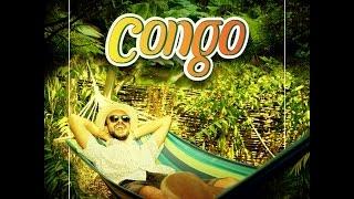 Marllo - Congo