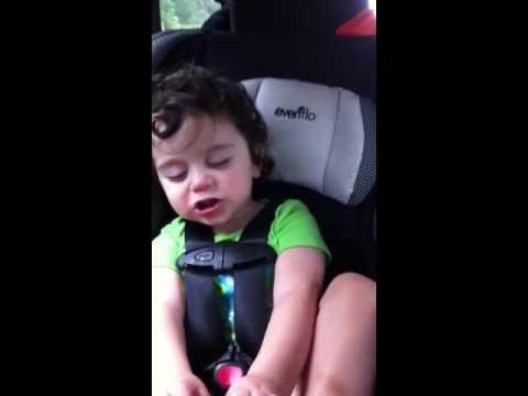Solamente tu by Tousie (видео)