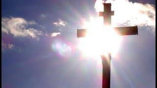 Кто во Христе!