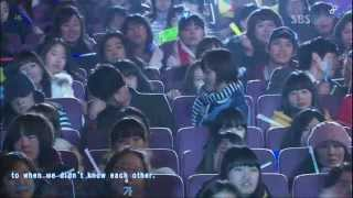 Download Lagu {Secret Garden OST][Vietsub+Kara] Tear Stain - Oska Mp3