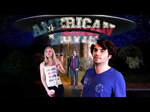 American Movie - Le Scénarisque