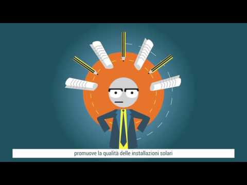Anteprima del video Infografica MED-DESIRE