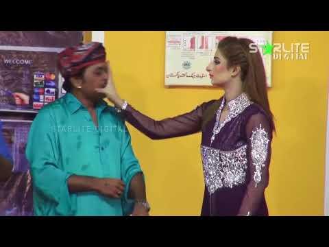 Video Best Of Nawaz Anjum Lovely Eid New Pakistani Stage Drama Full Comedy Funny Clip 2017 download in MP3, 3GP, MP4, WEBM, AVI, FLV January 2017