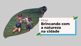 PRESCRIÇÃO DA NATUREZA!