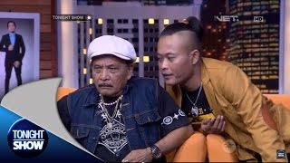 Video Sule dan Haji Bolot Main Games Meneruskan Kalimat MP3, 3GP, MP4, WEBM, AVI, FLV Juli 2019