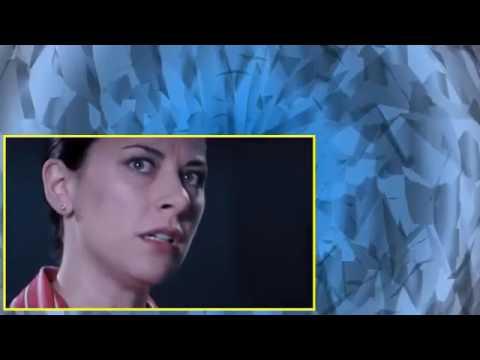 Primeval Rückkehr der Urzeitmonster Staffel 3 Folge 6 HD Deutsch